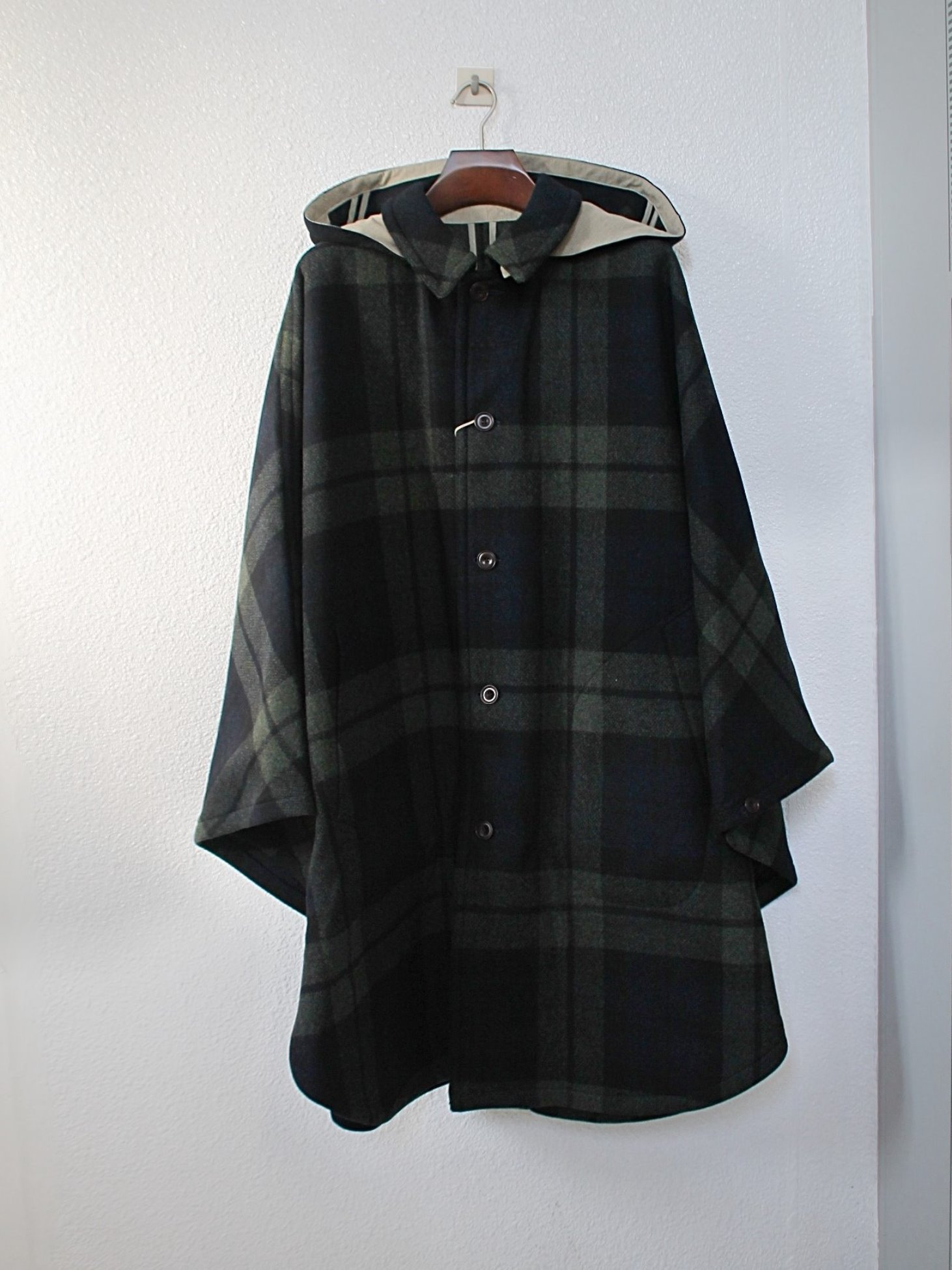 [HAVERSACK] 471932 Coat